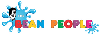 The Bean People